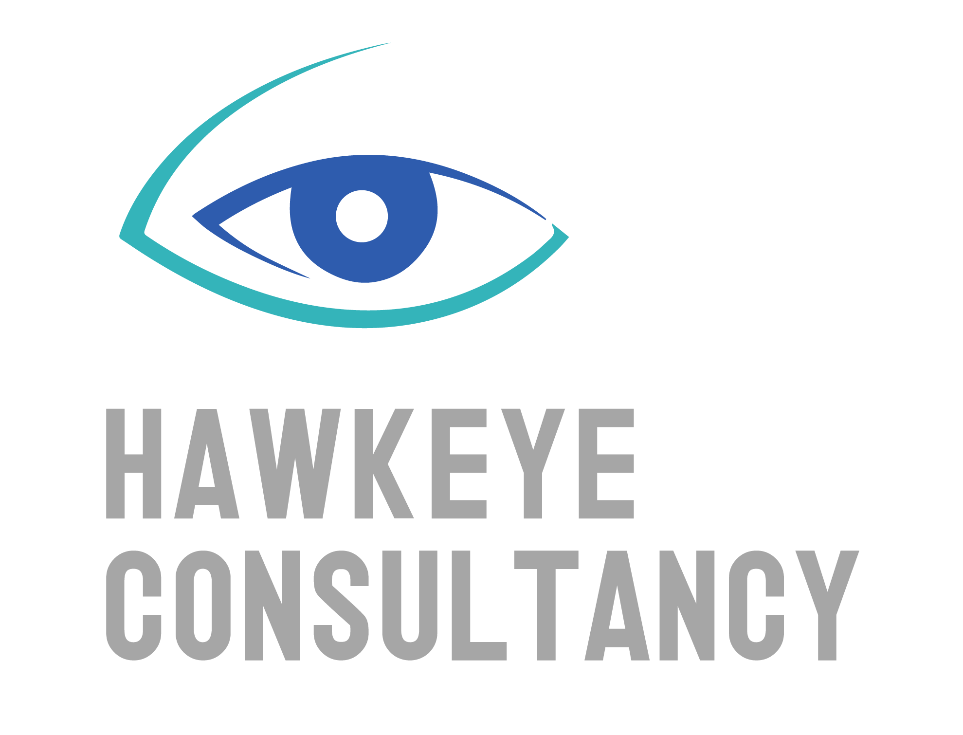 Hawkeye RTO Consultancy Brisbane Transparent Logo