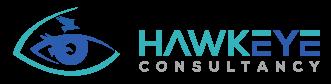 Hawkeye Consultancy